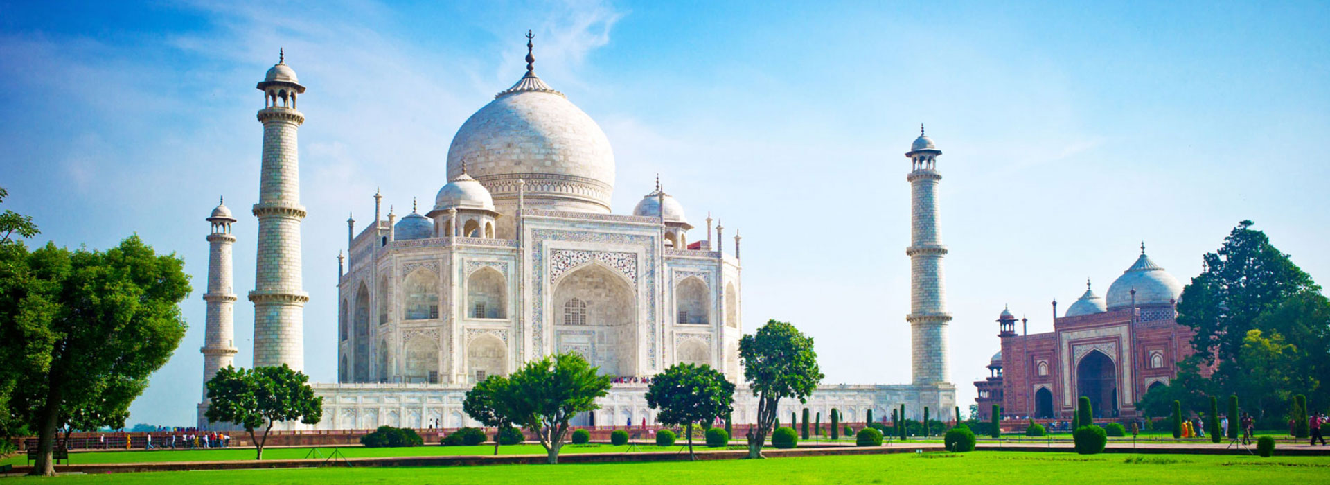 india-holiday-package