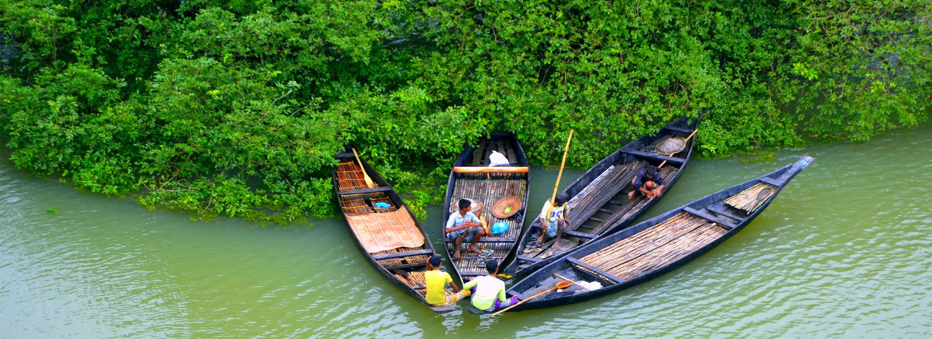 Bangladesh  Home Page
